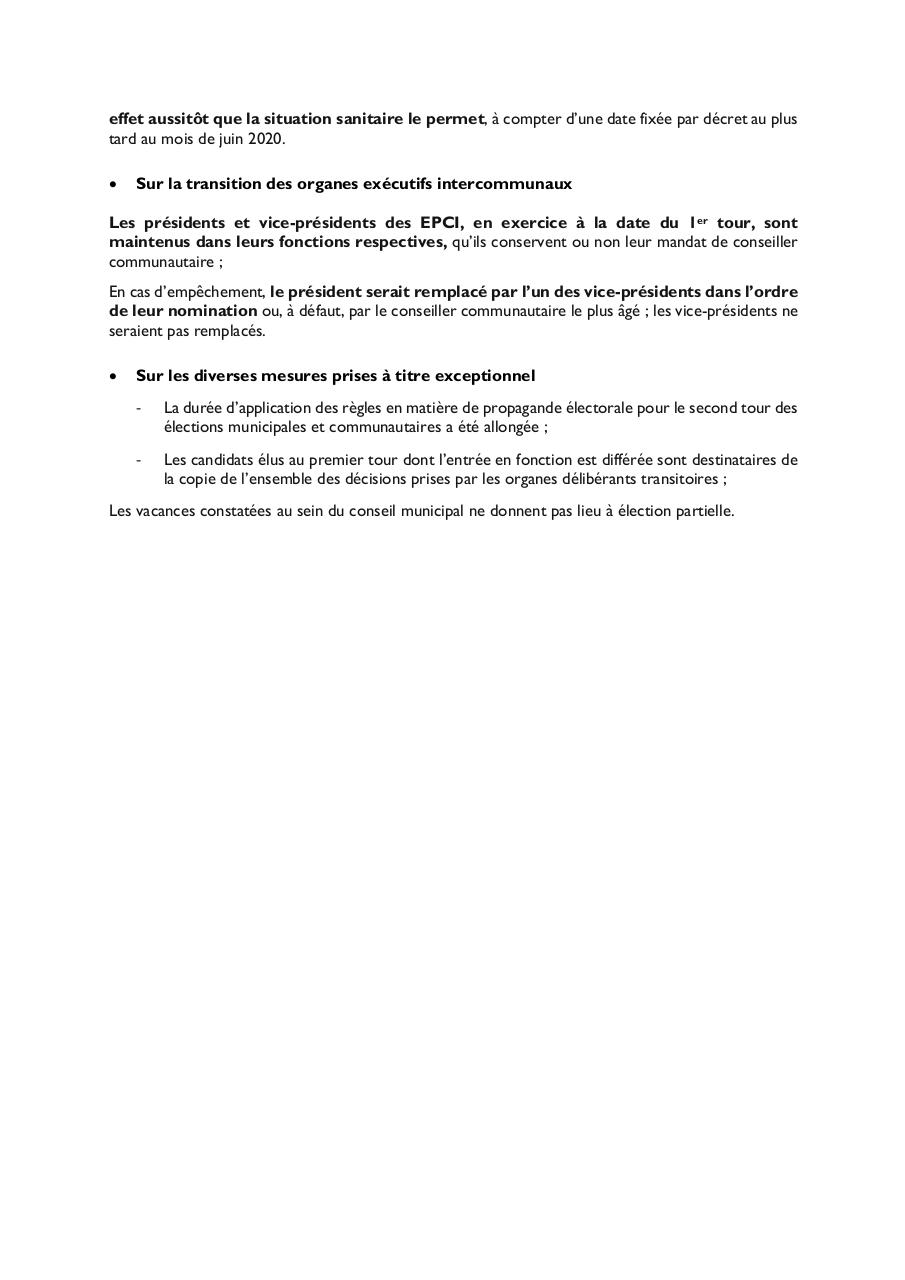 20200322-LEG-Note-Mesures-Elections-municipales-PJL-urgence-Co-vid.pdf - page 2/2