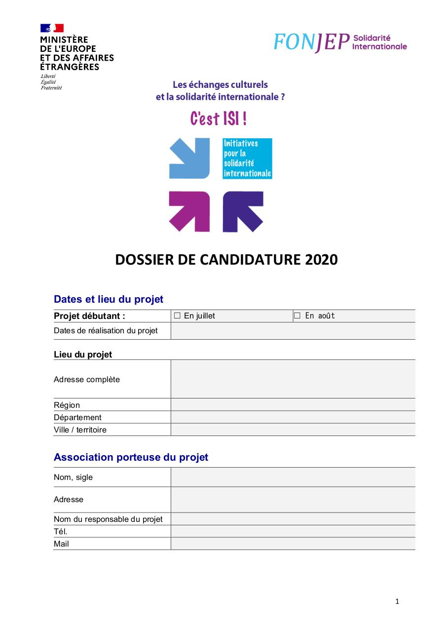 Fiche-candidature-ISI2020-V3.pdf - page 1/6