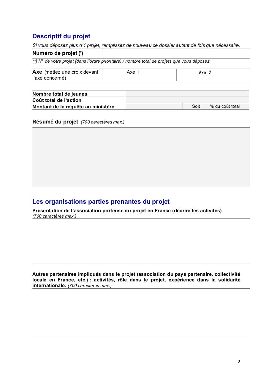 Fiche-candidature-ISI2020-V3.pdf - page 2/6