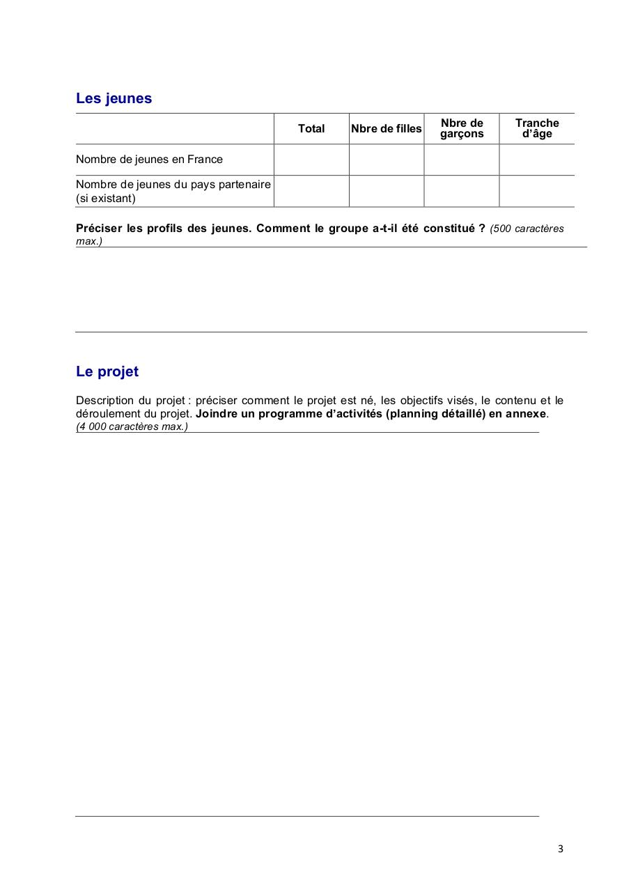 Fiche-candidature-ISI2020-V3.pdf - page 3/6